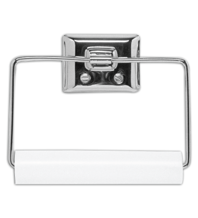 38090 toilet tissue holder for Bathroom accessories png